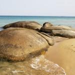 costa rey beach