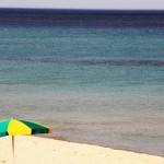costa rey sardegna link vacanze