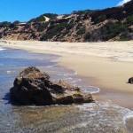 costa verde marina di arbus CA