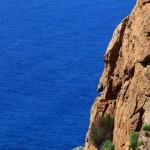 costiera Nebida parte 1