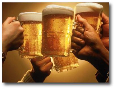 bevi responsabilmente