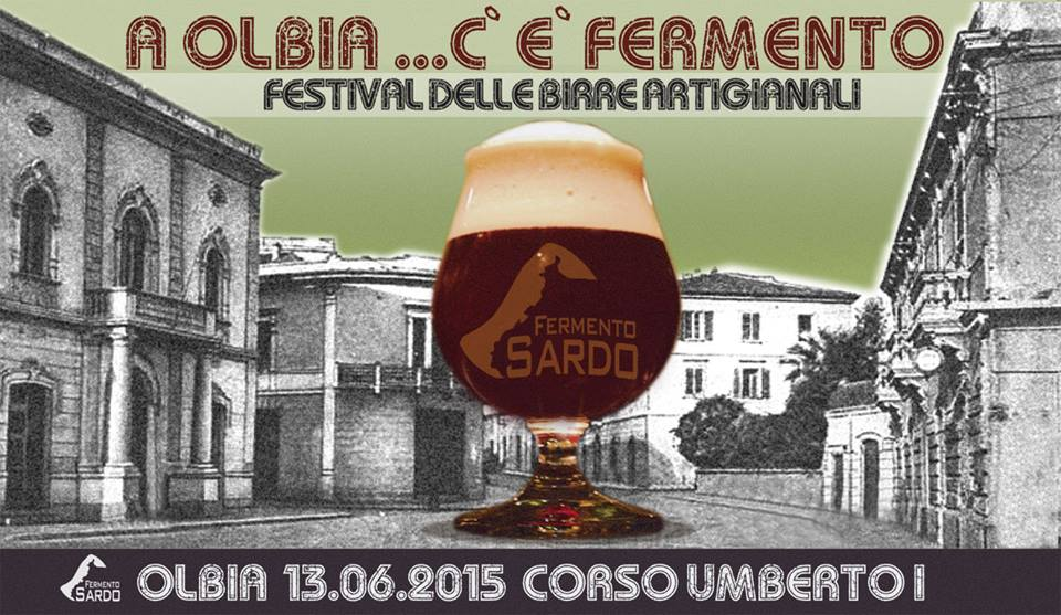 olbiafesta della birra fermento_n