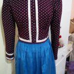maria jose schirru realizzazione abiti e costumi sardi