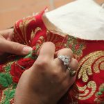 vmaria jose schirru realizzazione abiti e costumi sardi