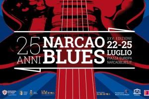Narcao blues 2015 programma