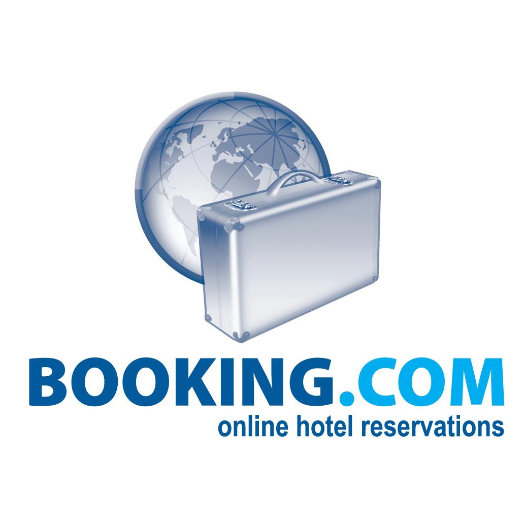 Sardegna link Vacanze è affiliato booking.com