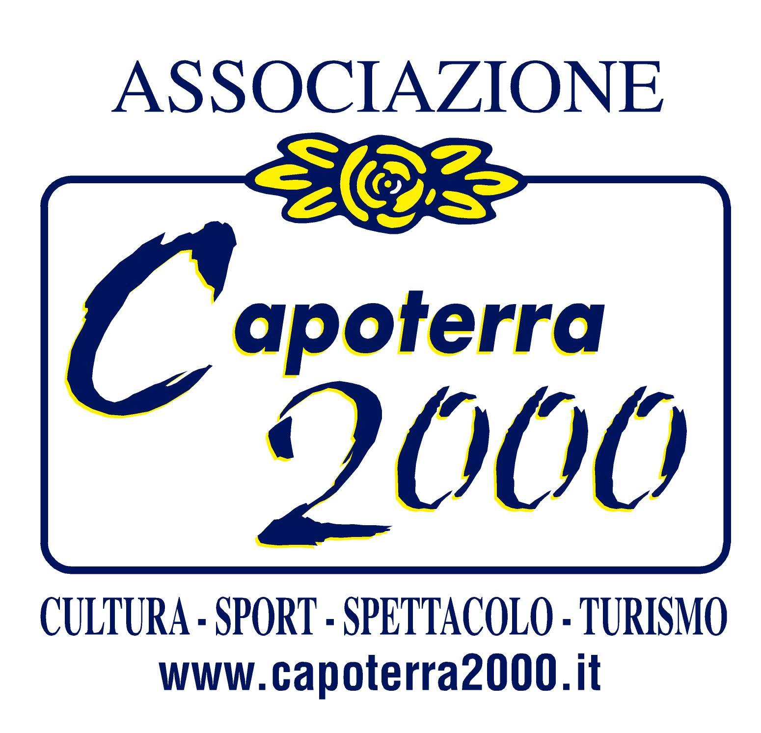 capoterra2000