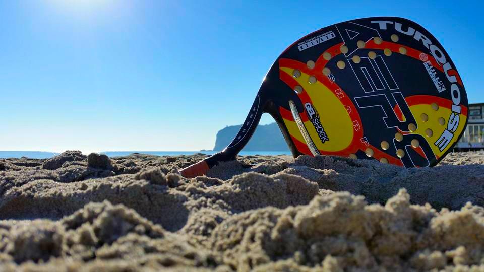 Sardegna link vacanze foto di Omar Magnani