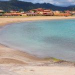 bosa marina spiaggia sardegnalink vacanze