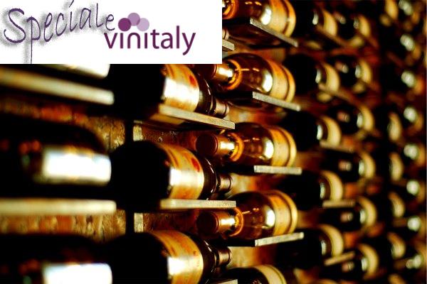 vinitaly speciale Sardegnalink vacanze