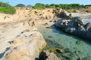 Spiaggia____Sgiusta