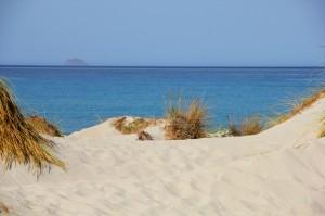 portopino_dune